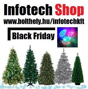 black_friday_infotech (2)