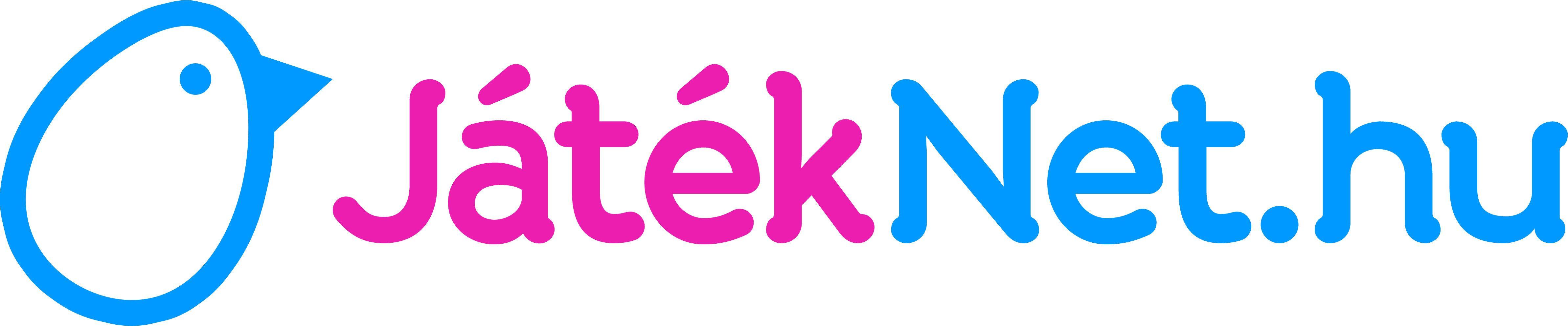jateknet.hu-logo