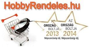 logo hobby1314