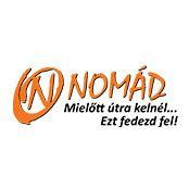 nomad-logo-black-friday