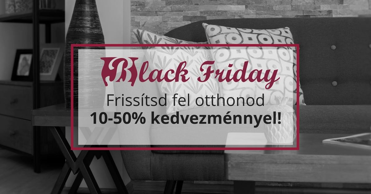 black-friday-page-banner-2016