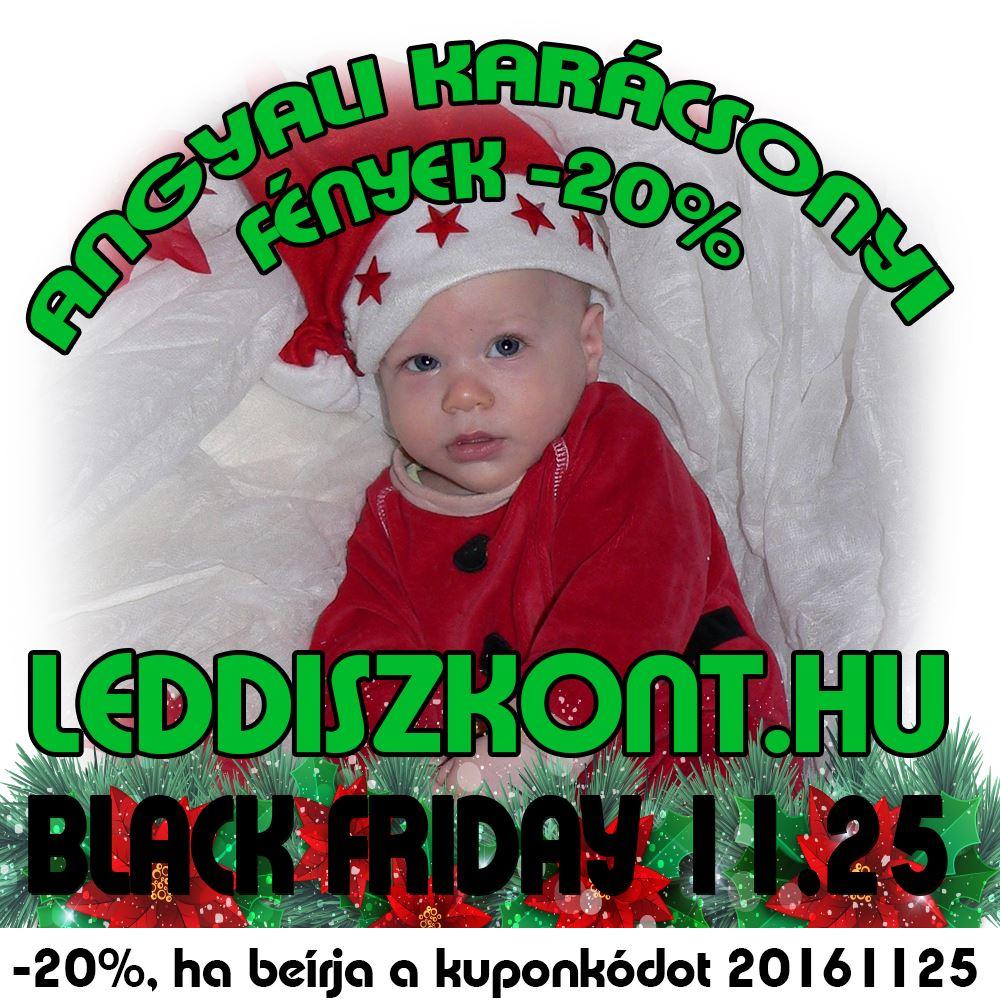 black-friday_1125-nagy_cikkhez-kep