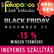 fakopancs-logo-black-friday-2016-1