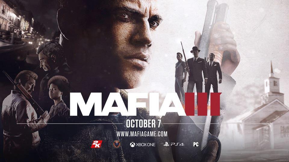mafia3-banner