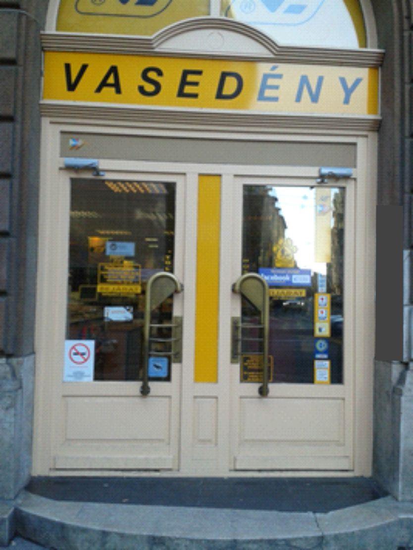 vasedeny-2