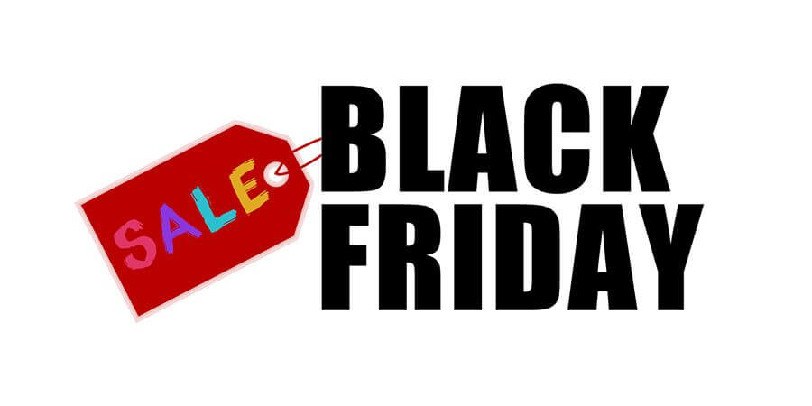black friday november 30